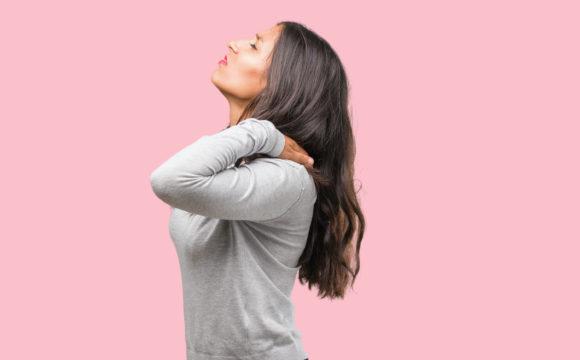 Schwermetalle / Toxine und Haarmineralanalyse